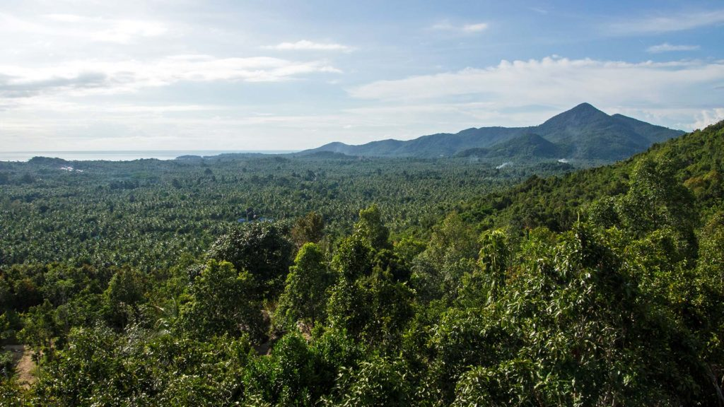 Koh-Phangan-Aussicht-Secret-Mountain-1024x576
